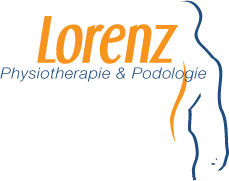 Lorenz Physiotherapie