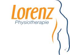 Lorenz Physiotherapie